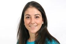Carmen Cabezas Márquez