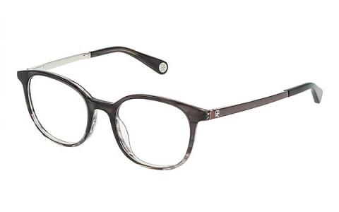 gafas-carolina-herrera-1