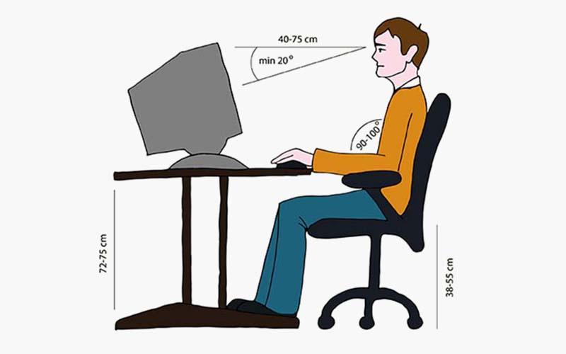 ergonomia-escolar