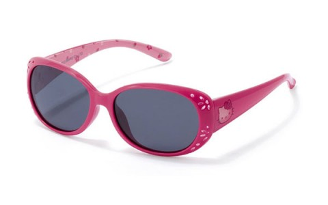 gafas hello-kitty-2