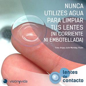 limpieza-y-conservacion-de-las-lentes-de-contacto