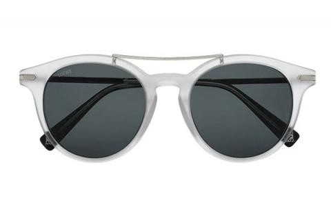 Gafas Loewe-3