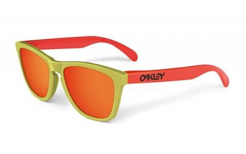 gafas-oakley-1