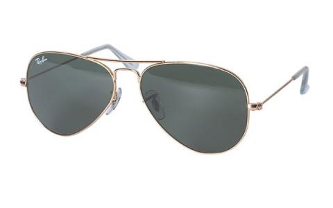 gafas ray-ban-3
