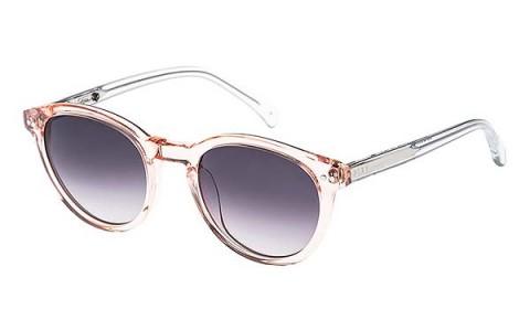 gafas-roxy-3