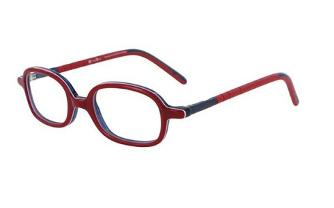 gafas para niños titeuf-2