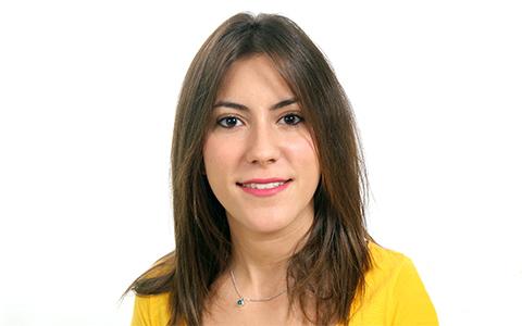 Bárbara Martín Salso
