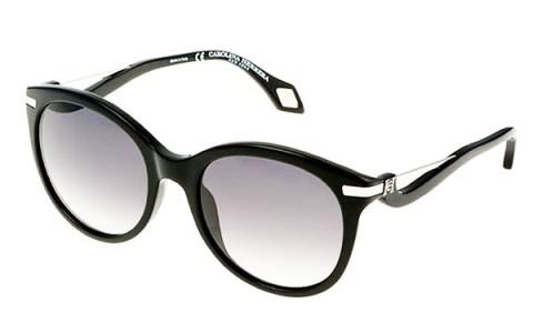 gafas-carolina-herrera-3