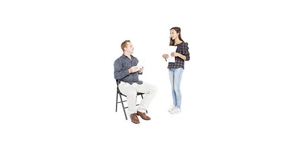 forbrain-memoria-verbal-y-a-corto-plazo