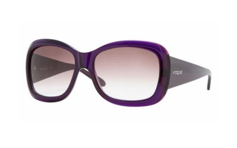 gafas-vogue-1