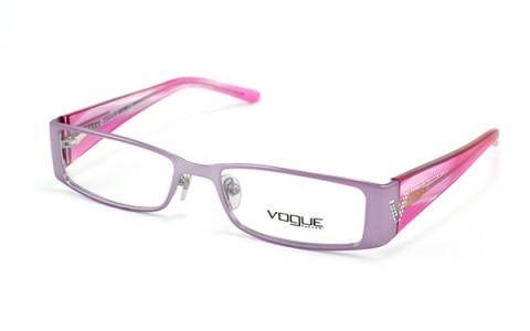 gafas-vogue-2
