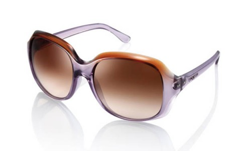 gafas-vogue-3