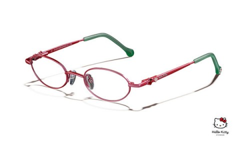 gafas hello-kitty-3