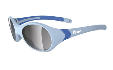 gafas nano-vista-1