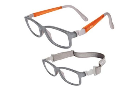 gafas nano-vista-3