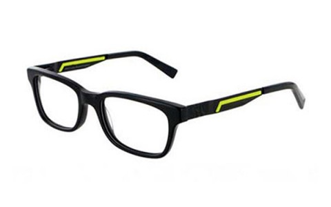 gafas-para-niños-new-york-yankees-1