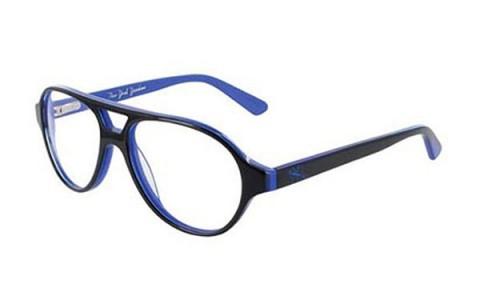 gafas-para-niños-new-york-yankees-2