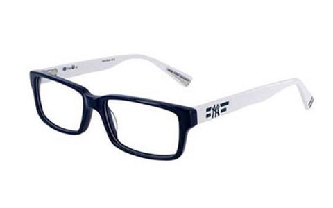 gafas-para-niños-new-york-yankees-3
