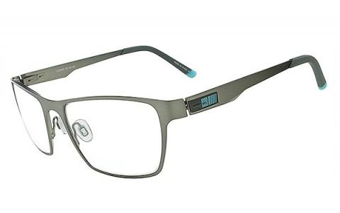 gafas-quiksilver-1