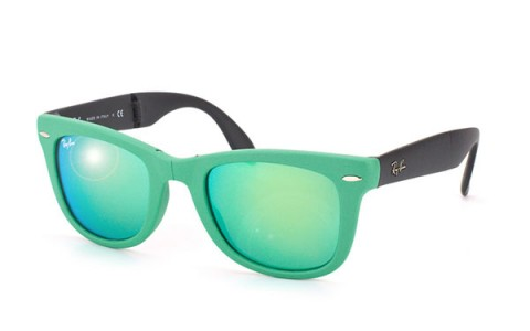 gafas ray-ban-2