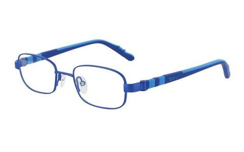 gafas para niños titeuf-3