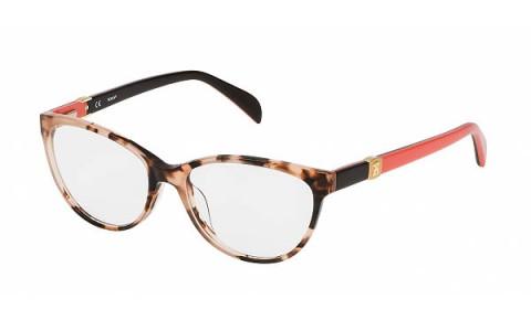 Gafas Tous-2