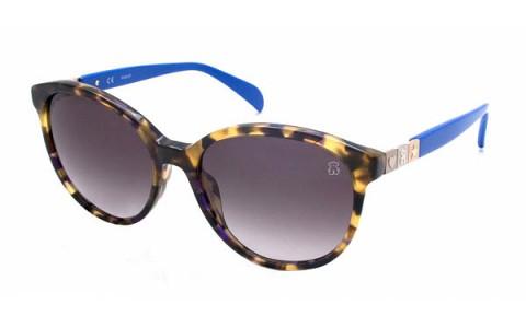 Gafas Tous-3