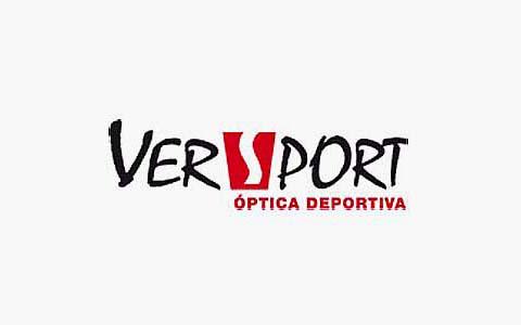 Ver Sport