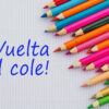 La importancia de la Visión en la Escolarización. Covid-19
